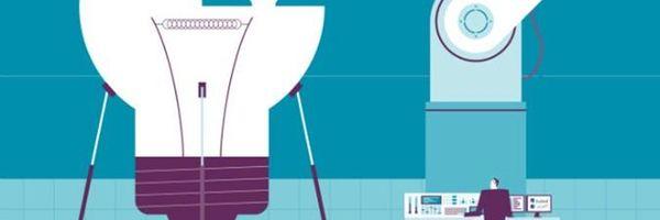 Oito dicas para evitar a falência da sua empresa