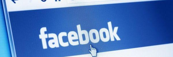 Facebook é condenado a indenizar servidor público e suas duas filhas, ambas advogadas