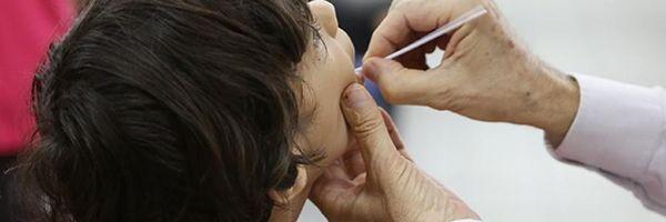 Gerenciador de exames de DNA reduz tempo de processos de investigação de paternidade (Alagoas)