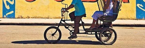 [Curiosidades] Alguns direitos que os cubanos não tem