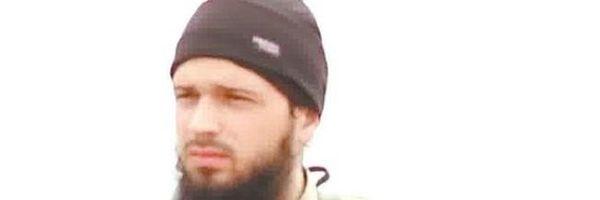 Polícia Federal prende 10 suspeitos de planejar ação terrorista na Olimpíada