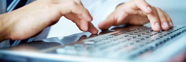 Coordenador de suporte técnico em informática será indenizado por trabalhar informalmente para União