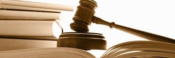 Jornada de Trabalho. Advogado Empregado. Dedicação Exclusiva. Edição da nova Súmula 66 do TRT da 15ª Região.