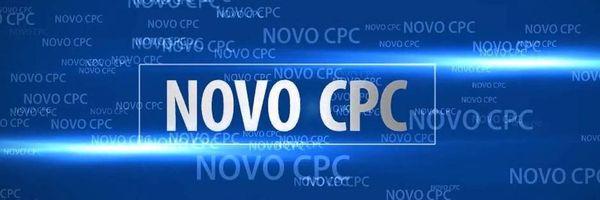 É possível a citação por meio eletrônico no NCPC? SIM!