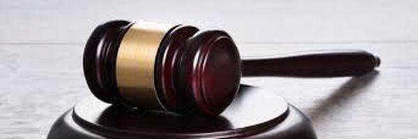 Código de Processo Civil (NCPC). Para que o devedor apresente impugnação ele não precisa garantir o juízo