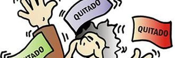 Lei obriga banco a emitir quitação de dívidas em 10 dias