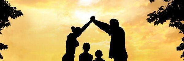 Servidor público tem direito à lotação que melhor atenda à unidade familiar