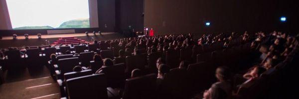 Cinema não pode proibir entrada de bebidas e alimentos, defende PGR