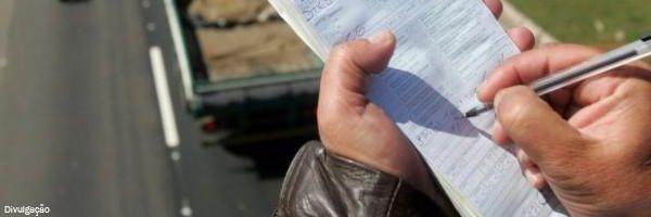 8 multas que você nem sabe que existem