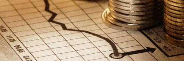 ITCMD: Entenda como deve ser a base de cálculo legal