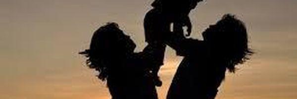 Decisão inédita: tia adota sobrinha, que passa a ter legalmente duas mães