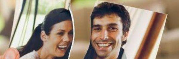 União Estável não autoriza partilha direta do patrimônio do casal, decidiu o STJ