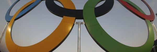 Justiça do Trabalho bloqueia bens e contas de emissora oficial dos Jogos Olímpicos