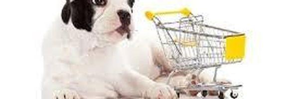 Pet Shops que somente exerçam comércio não precisam contratar médico veterinário