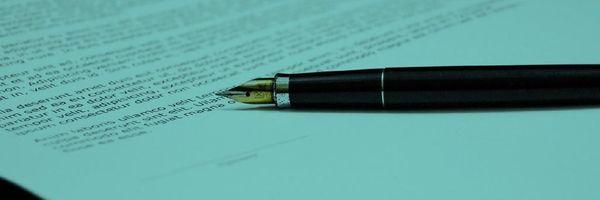 Franquia é contrato de adesão, diz STJ