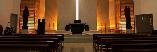 Igreja deve indenizar vizinha por barulho excessivo