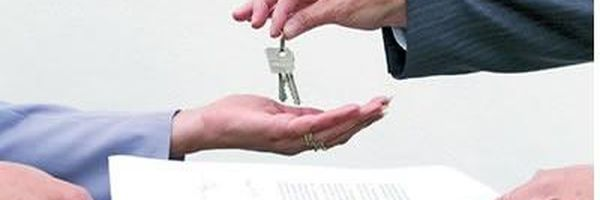 Responsabilidade da administradora do imóvel em caso de inadimplemento do inquilino