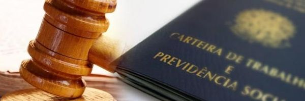 Recuperação judicial não impede execução contra os sócios na Justiça do Trabalho