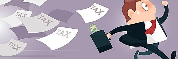 Conheça taxas abusivas que você não precisa pagar, de acordo com o Código de Defesa do Consumidor