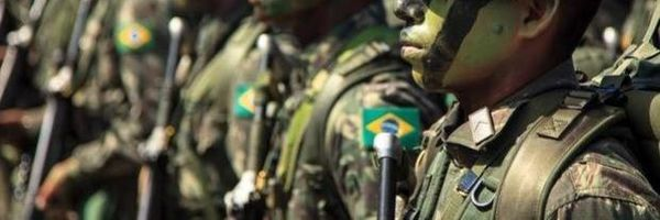Candidato garante inscrição em concurso do Exército mesmo sem idade apropriada