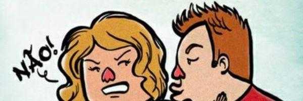 Sexta Turma cassa decisão que considerou estupro como se fosse beijo roubado