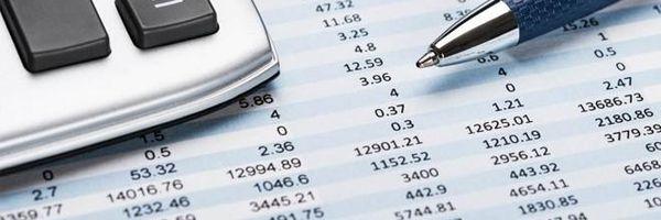Trabalhador Autônomo: é possível recolher contribuições previdenciárias atrasadas?