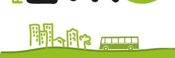 Empresas de ônibus perdem disputa no STJ