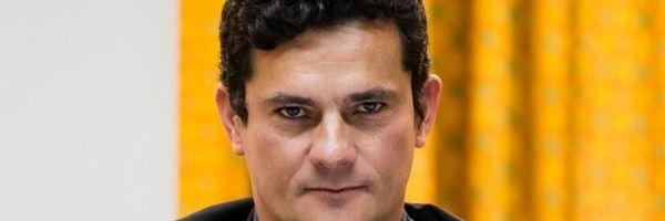 MP de São Paulo acusa juíza de fazer acordo com Sérgio Moro