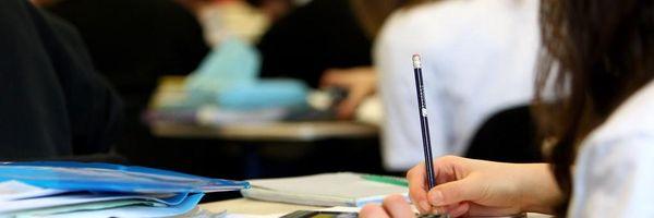 TRF1 concede a estudante direito de se matricular em universidade fora do prazo estabelecido