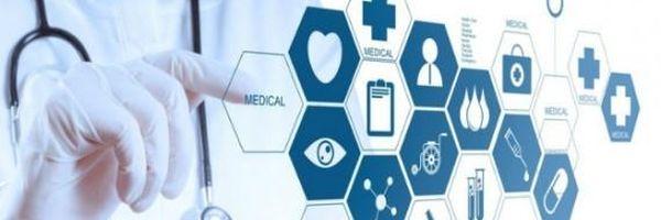 Conheça os tipos de reajuste de planos de saúde existentes