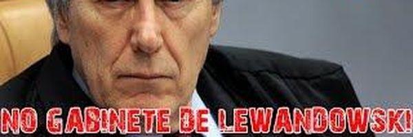 Prefeito afastado de Ferraz de Vasconcelos denuncia suposto esquema de venda de liminares nos tribunais superiores