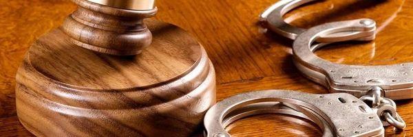 Juiz não pode condenar réu quando há pedido de absolvição pelo Ministério Público, sustenta MPF