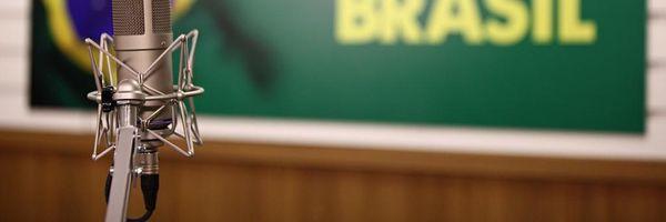 Câmara aprova flexibilização do horário de transmissão de A Voz do Brasil