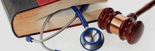 Hospital não é responsável por erro médico exclusivo do profissional