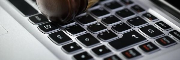 8 cursos online (e gratuitos) que todo advogado deveria fazer