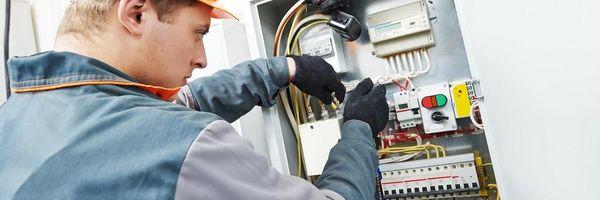 Eletricistas têm direito à Aposentadoria Especial