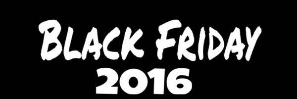 Black Friday ou Black fraude? Cuidados a serem tomados ao adquirir um produto