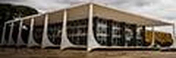 Intimações do STF serão disponibilizadas por meio eletrônico para administração pública