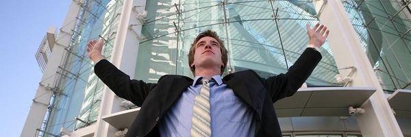 Como ser um advogado de sucesso?