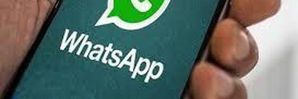 Intimação de partes nos Juizados Especiais será feita por WhatsApp