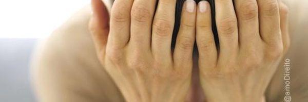 Justiça condena ex-namorado a pagar R$ 101 mil a ex por 'estelionato sentimental'