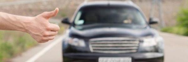 Cuidado ao dar carona, você pode ser responsabilizado civilmente em caso de acidente
