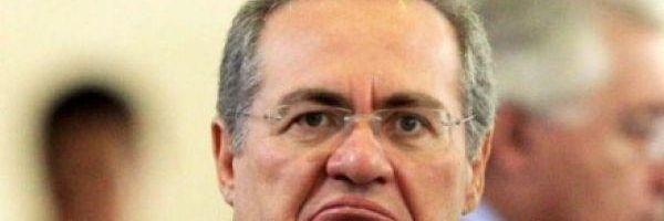 Ministro Fux suspende tramitação do pacote anticorrupção desfigurado na Câmara dos Deputados