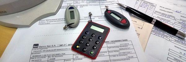 Contribuintes do Simples podem parcelar dívidas em até 120 meses