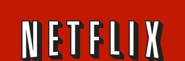 Temer sanciona lei que autoriza cobrança de ISS de serviços como Netflix e Spotify