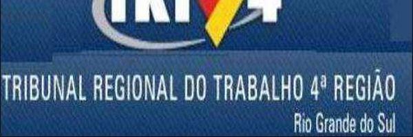 Juiz suspende dispensa em massa de empregados da Corag