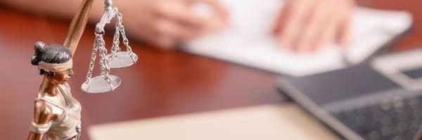 Como captar clientes na advocacia com ética e eficácia?