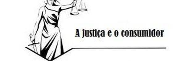 Da possibilidade de pronunciamento de ofício de cláusulas abusivas pelo julgador