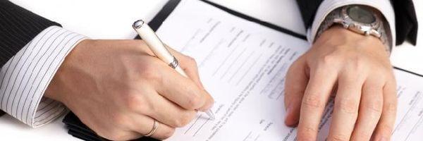Fiador no contrato de locação – o que é preciso saber antes de assinar