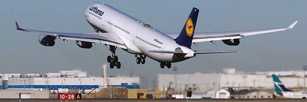 Conheça seus direitos em casos de atrasos ou cancelamentos de voos